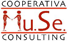 Studio tecnico e di progettazione Mu.Se. Consulting a r.l. Logo