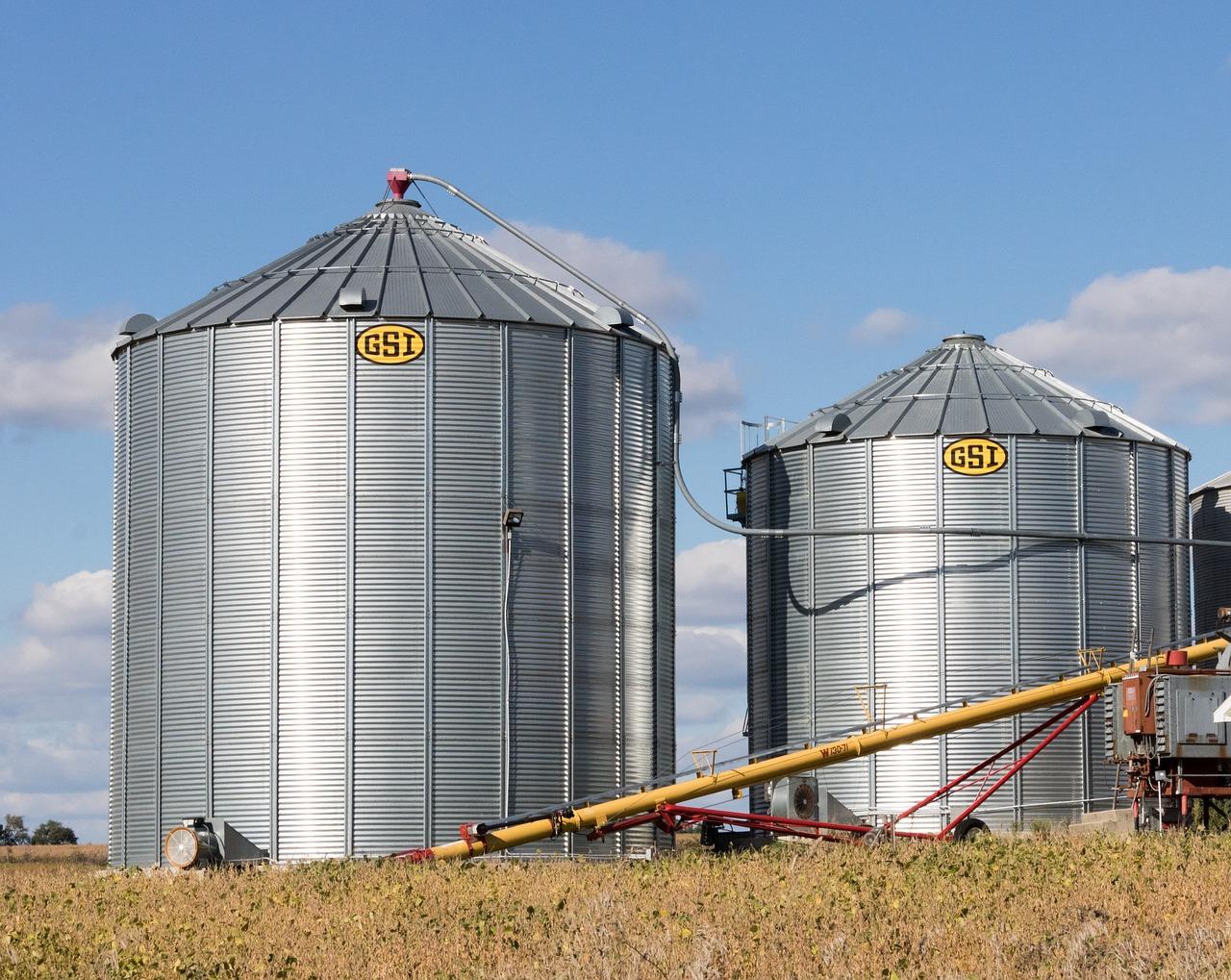 silos-volumi-tecnici