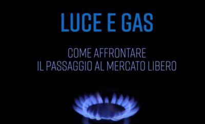 gas-luce