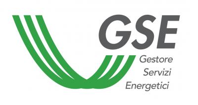 gestore dei servizi energetici