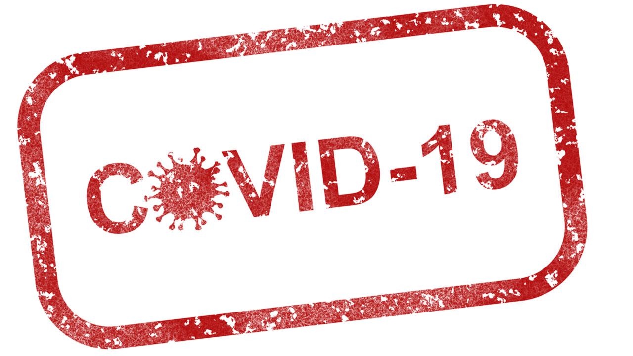 il rame può uccidere il coronavirus?