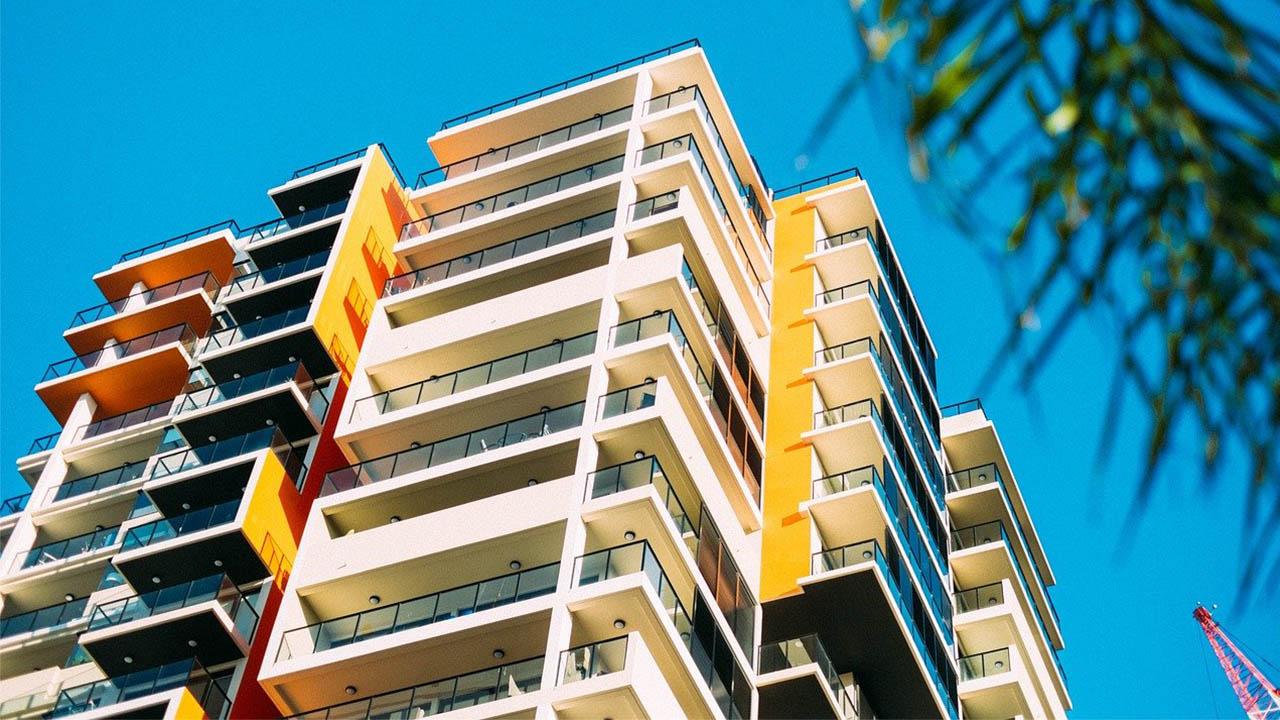 spese condominiali per manutenzione balconi