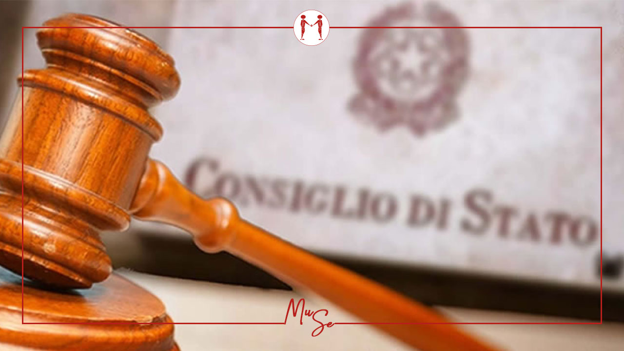Il Tar Toscana ha affermato che se una tensostruttura è utilizzata in maniera permanente come magazzino richiede un titolo edilizio.