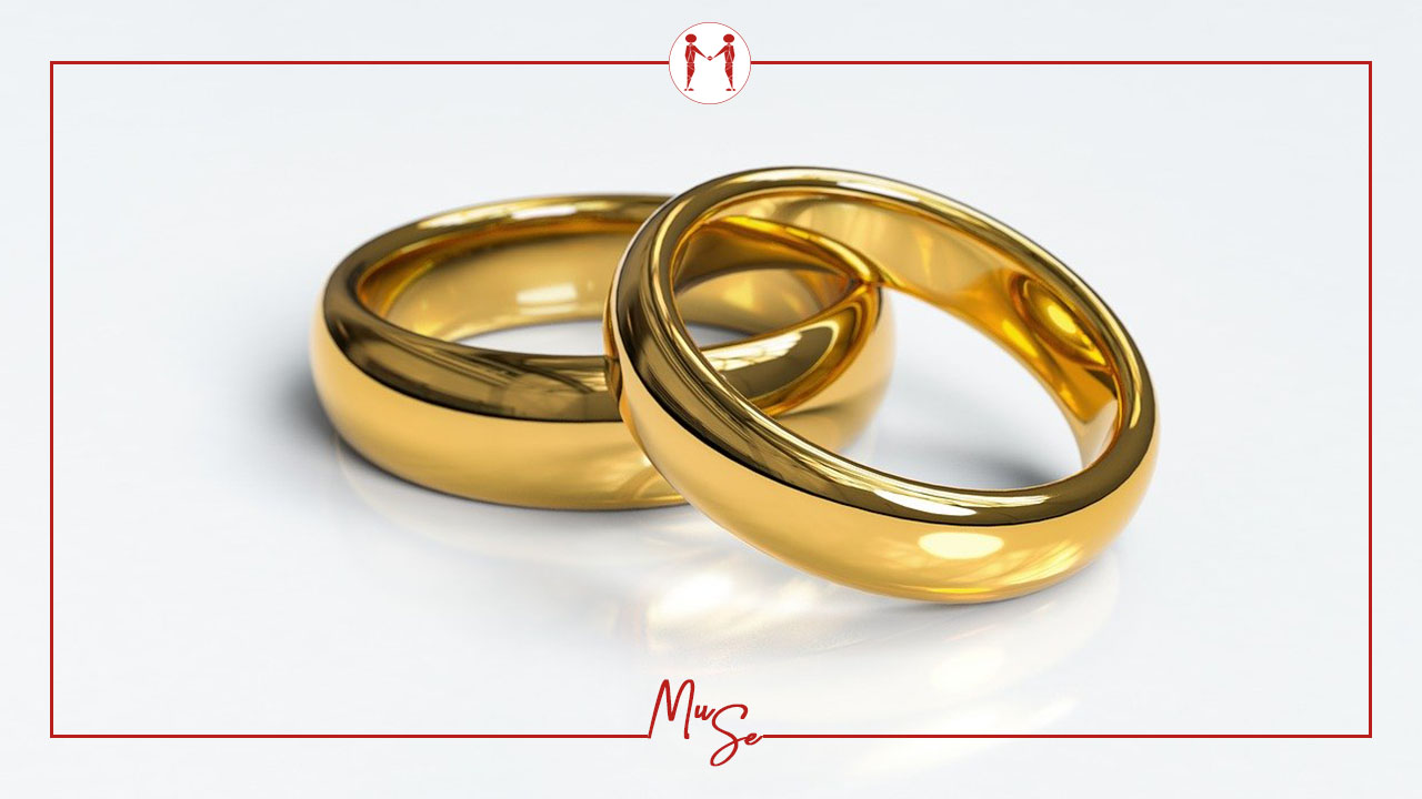 Chi deve presentare la richiesta del titolo edilizio, nel caso in cui il bene in oggetto è in comunione dei beni tra coniugi?