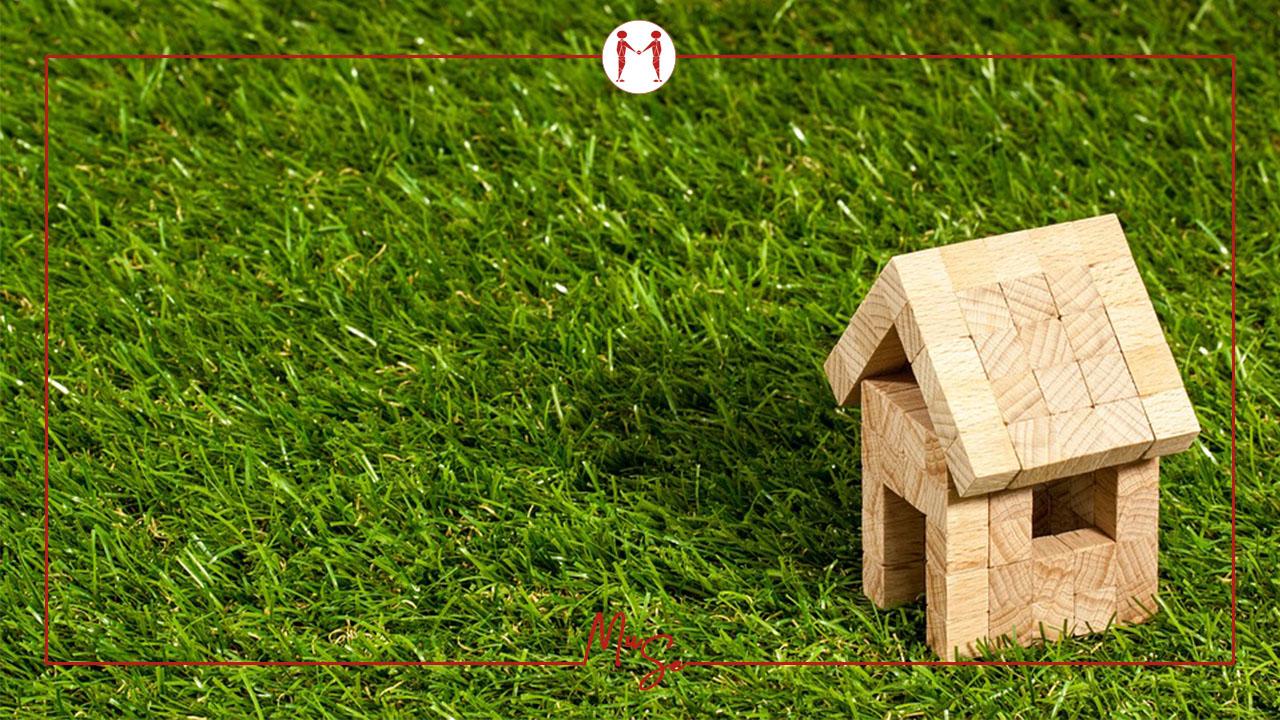 L'Agenzia delle Entrate ha apportato alcuni importanti chiarimenti sull'ottenimento e mantenimento delle agevolazioni per la prima casa.