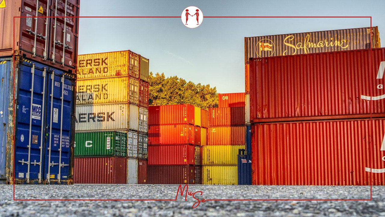 Una recente sentenza apporta un interessante chiarimento sui titoli necessari per poter installare dei container per deposito attrezzi sul proprio terreno.