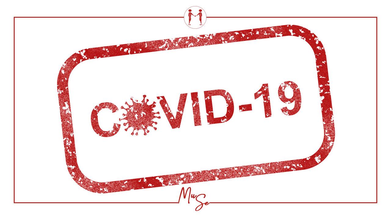 Quali sono le responsabilità del datore di lavoro nell'ipotesi in cui un proprio dipendente contragga il Covid-19, il nuovo coronavirus?