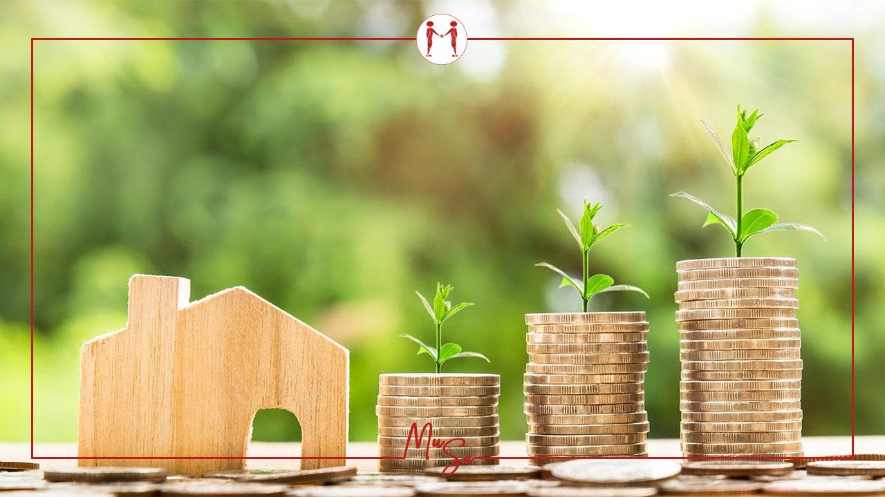 Cosa accade se si rivende subito l'immobile sul quale si erano goduti i benefici per la prima casa, per acquistarne un altro?