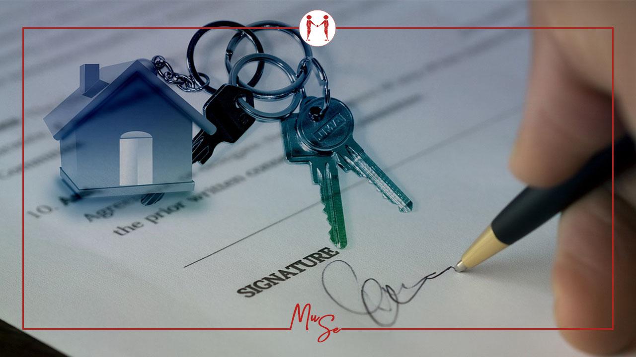 Se il certificato di agibilità manca durante il contratto di comprvendita preliminare il compratore può richiedere il risarcimento danni?