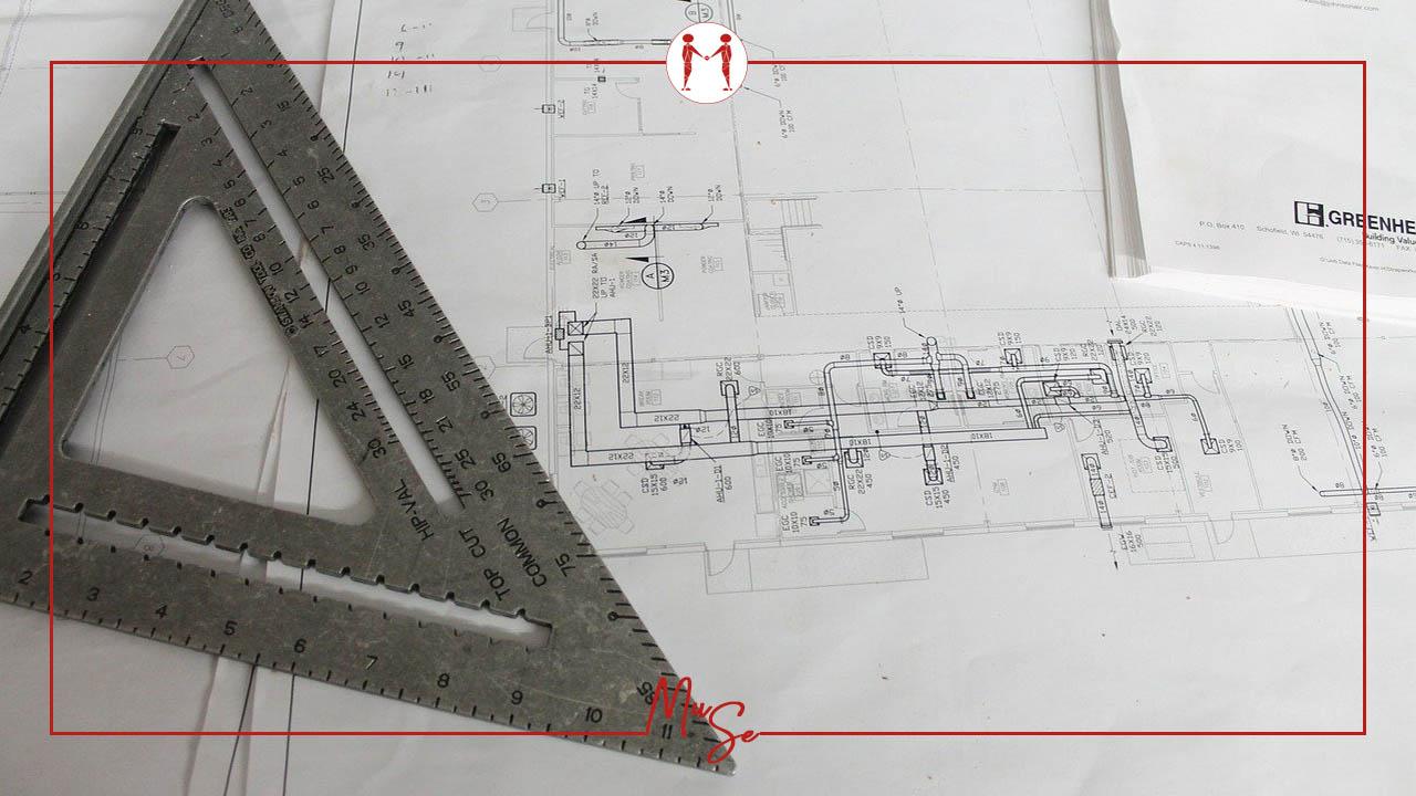La realizzazione di un vano caldaia richiede il permesso di costruire? Che cosa dice la normativa in questo senso?