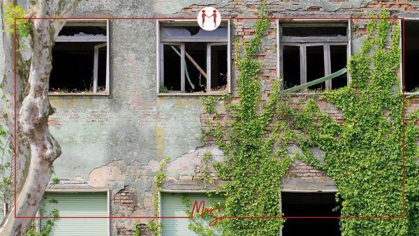 Demolizione e ricostruzione rudere: cosa è necessario per poter ricondurre tale attività all'interno della ristrutturazione edilizia?